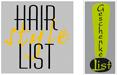 Geschenke List Logo